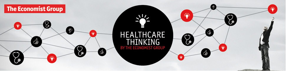Healthcare-Thinking-banner-970x270-v2.jpg