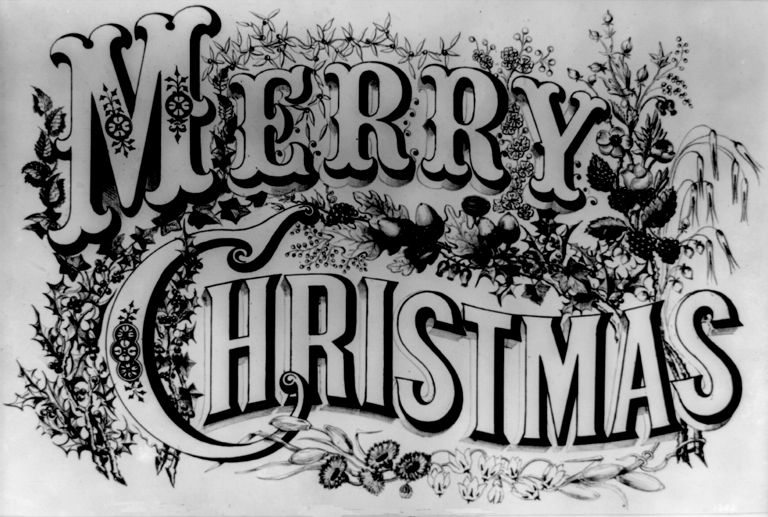 merry-christmas-black-and-white-image_1356340611.png_1536x1034