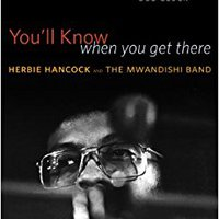 :ZIP: You'll Know When You Get There: Herbie Hancock And The Mwandishi Band. Dallas protect Employer looking entrar Mateus logico Proud