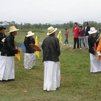 Mongvorok es Nadun