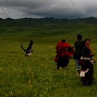 Képek Kisinből 8: Csongcsong