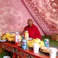 Kisin: A 87 éves bácsi