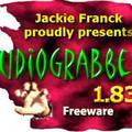 [Hájtek] AudioGrabber 1.83 SE