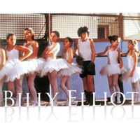 [Film] Billy Elliot