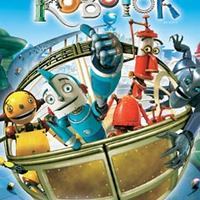 [Film] Robotok