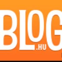 [Adáshiba] Blog.hu új adminfelület problémái (frissítve#5)