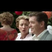 [Film] Százkarátos szerelem (2013)