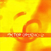[Zene] After Crying: 6 (1997)