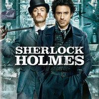 [Film] Sherlock Holmes