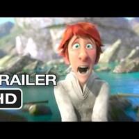 [Film] Justin, a hős lovag (2013)