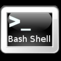 [Hájtek] File-ban levő sorok beolvasása egy bash tömbbe