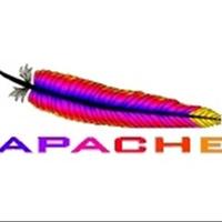 [Hájtek] Apache2 szerver ntlm authentikációval cygwin alatt