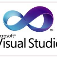 [Hajtek] Visual Studio-ban clipboard-ra másolás (windows)