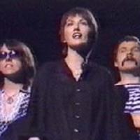 [Zene] Panta Rhei: Live and Demos (1975-1983)