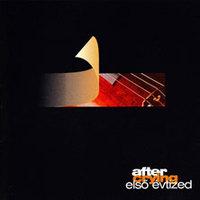 [Zene] After Crying: Első évtized (1996)