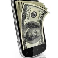 [Hájtek] Mobil pénztárca teszt #2