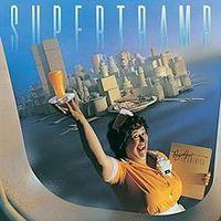 [Zene] Supertramp: Breakfast in America (1979)