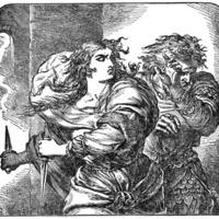 [Színház] Shakespeare,  William: Macbeth
