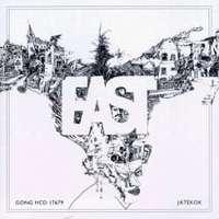 [Zene] East: Játékok (1981)