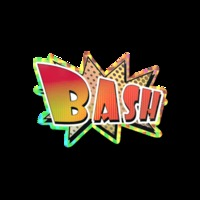 [Hájtek] Bash tippek és trükkök