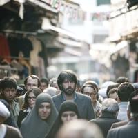 [Film] Az Argo-akció