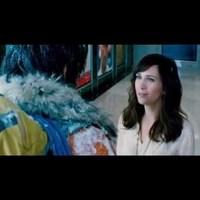 [Film] Walter Mitty titkos élete (2013)