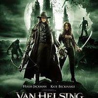 [Film] Van Helsing (2004)