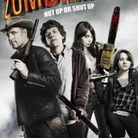 [Film] Zombieland (2009)