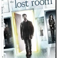 [Film] Az elveszett szoba