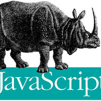 [Hájtek] JavaScript tippek és trükkök