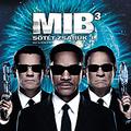 [Film] Men in Black - Sötét zsaruk 3. (2012)