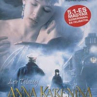 [Film] Anna Karenina