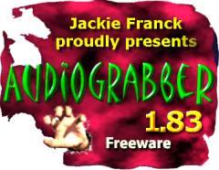http://files.d0wnl04d-z0ne.webnode.cz/200000073-f2139f30d9/audio-grabber%20copy.png