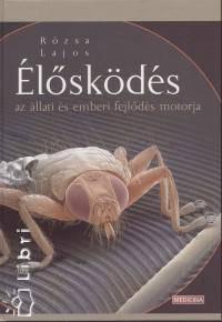 Felnőtt történetek a parazitákról - Parazita történetek