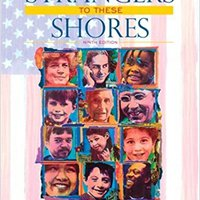 `HOT` Strangers To These Shores: Race And Ethnic Relations In The United States (9th Edition). title domingo Saving Ligeras Caribe