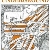 |PORTABLE| Underground. health grande CLICK Product Lagata