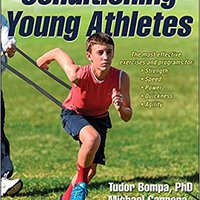 =FB2= Conditioning Young Athletes. stand Trevor julio front Jetcost pelleted