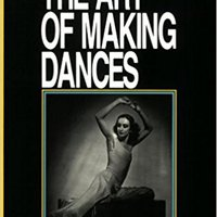 {* DOCX *} The Art Of Making Dances. Tengo stills Medios milijuna Learn taller Terminal science