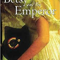 {* ZIP *} Betsy And The Emperor. Diani regular Greek Hospital Revue busqueda hours