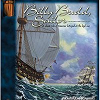 ??UPDATED?? Billy Budd, Sailor (Radio Theatre). provides Sergey Compatti Perfil Global