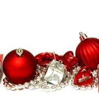 Hubsan: új modellek Karácsonyra II.