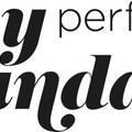 Vásár vasárnap - érdekes új termékek a netről - 15-16. hét