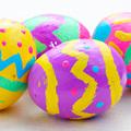 Itt a tojás, hol a tojás - újabb Banggood játék