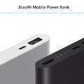 Xiaomi Power Bank 2 teszt – Hideg fémbe öntött energia