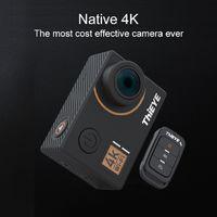 Thieye T5 Edge akciókamera teszt – Gazdaságos GoPro