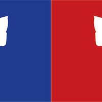 Youtube és Facebook - terjeszkedünk a kibertérben