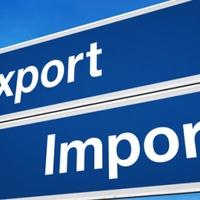 Változtak a vámolási szabályok - sajnos :(