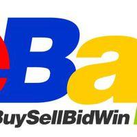 Mit honnan vegyünk IV. - Ebay és Amazon