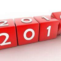 Vásár vasárnap - új év első vasárnapja 1. hét