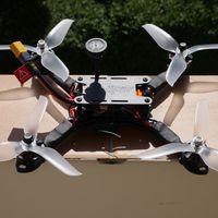 Helifar márka – Modern drónok olcsón ?